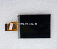 New Inner Original LCD Display Screen With Backlight For Sony A200 A300 A350 SLR