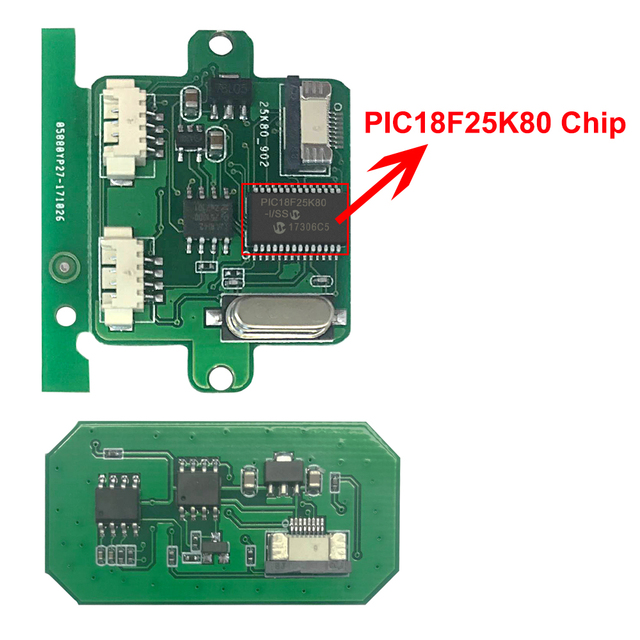 Super KW902 mini ELM327 Bluetooth OBD-II Car Diagnostic Scan Tools Elm 327 OBD2 code reader scanner Support J1805 Protocol
