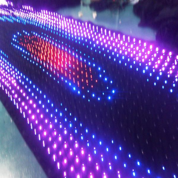 holiday time lights mini lights