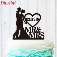ac274133392 Wedding Cake Topper - Shop Cheap Wedding Cake Topper from China ...