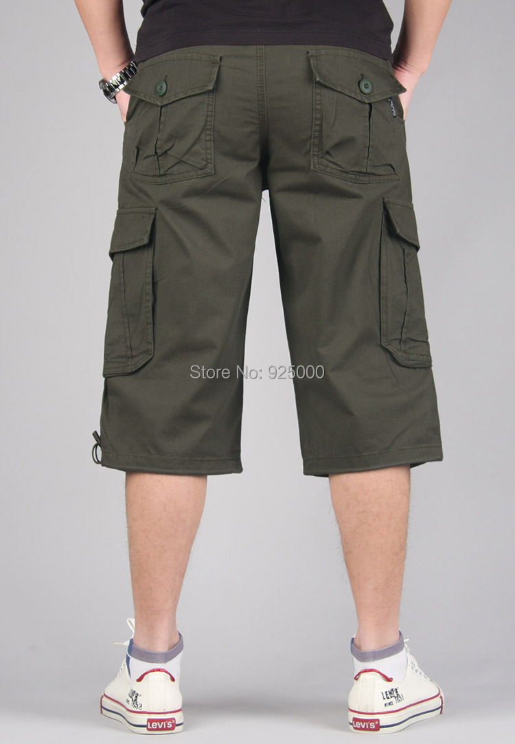 pants shorts men Picture - More Detailed Picture about Fashion ...