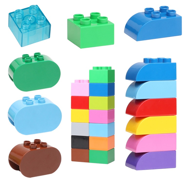 Online Get Cheap Legos for 4 Year Olds -Aliexpress.com | Alibaba Group