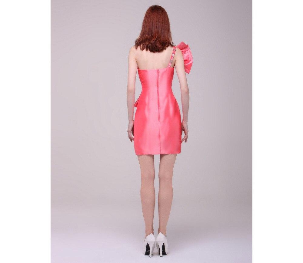 Lujo Amante De Vestidos De Fiesta Fotos - Colección de Vestidos de ...