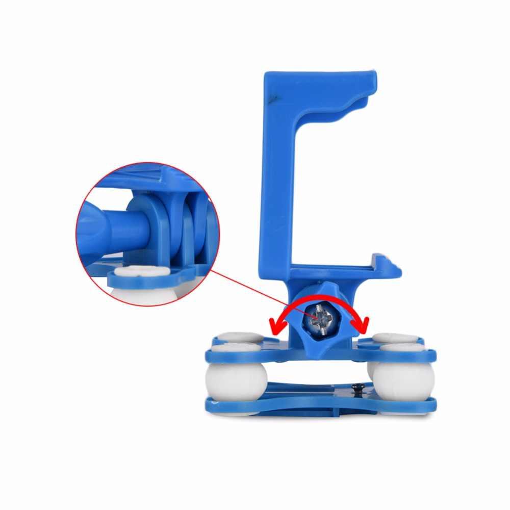 Landing Gear Camera Frame Holder Adapter For SYMA X8HG/X8G/X8W & Gopro & Quad Copter