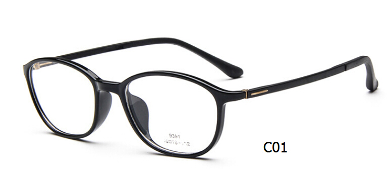 Popular Eyeglasses Fashion Trends-Buy Cheap Eyeglasses ...