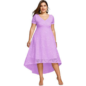 e3dfc993220 charMma 2018 Summer Women White Lace Party Dress Vestidos