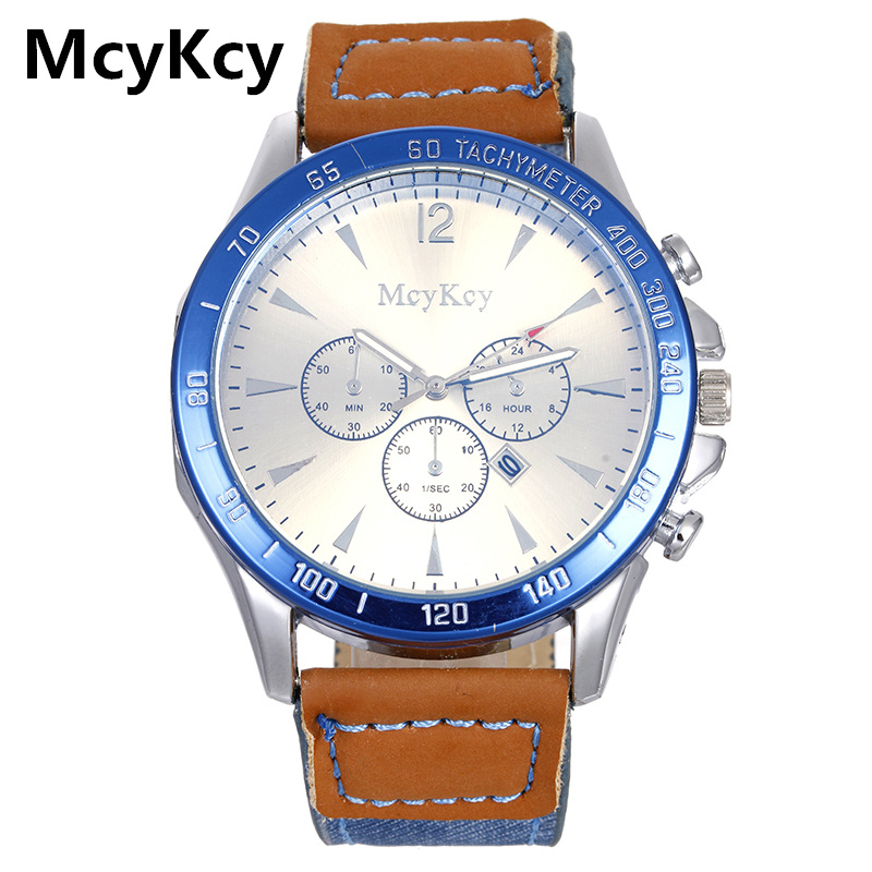 2018 relogio Watches Men Sport Military Army Clock Top Brand Luxury Mens Watch Date Quartz Male Clocks Gift relogio masculino стоимость