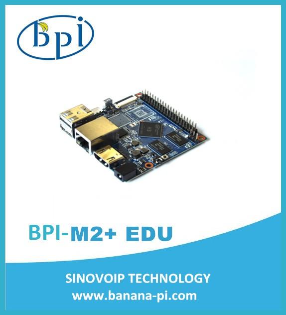 bpi new_