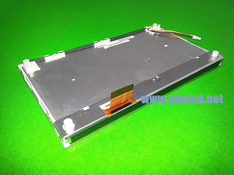 ФОТО Original new 6.5 inch LCD screen for LQ065T5GG03 CAR LCD screen display panel Vehicle-mounted LCD screen Free shipping