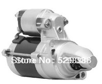 NEW STARTER MOTOR 128000 4800 1280004800 21163 2074 18976 FOR KAWASAKI FZ400D SMALL ENGINES