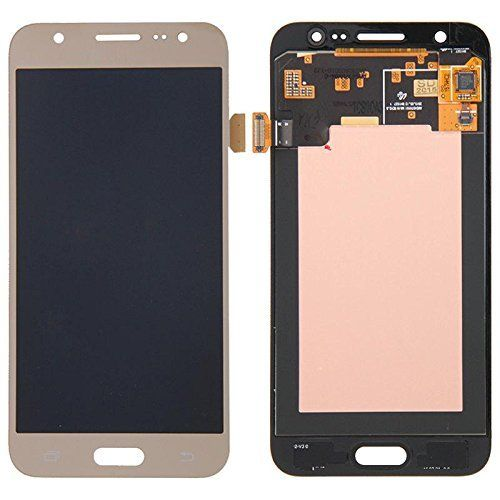 ФОТО New LCD Display with Touch Screen Digitizer assembly for Samsung for Galaxy J500 J500F J500M free shipping