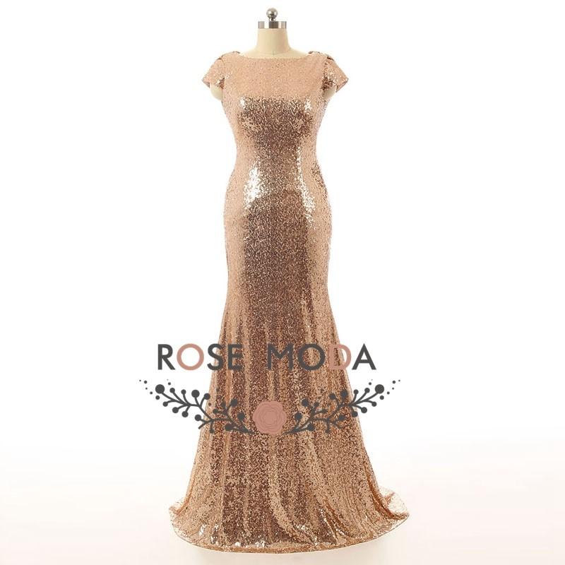 rose moda05