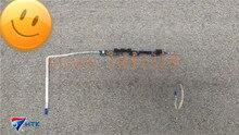 Оригинал для sony svt13124cxs 13.3 веб-камера кабель платы