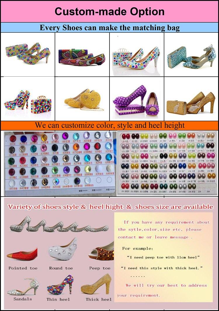 Ems Dhl Ic Up1589qqkf Up1589q Up15890 Up1589 Qfn20 Customize Details
