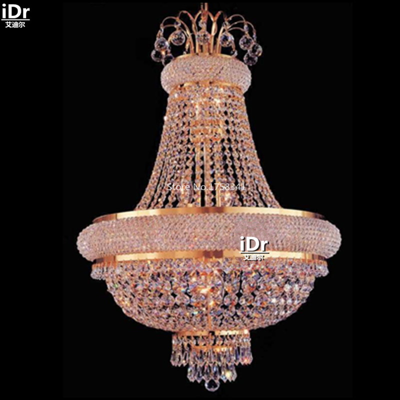 online buy wholesale cheap chandeliers from china cheap chandeliers