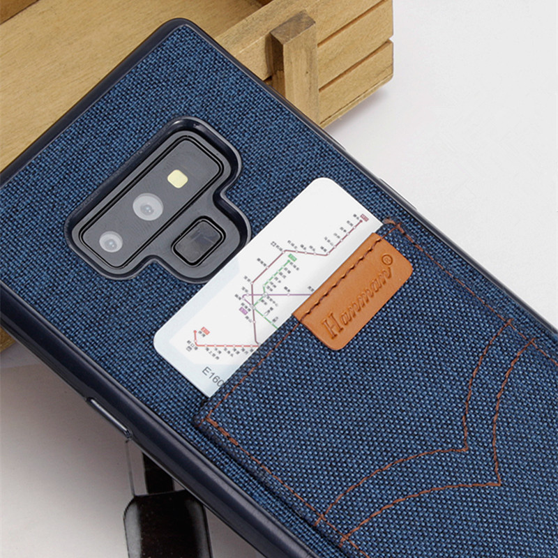 samsung galaxy note 9 case (4)