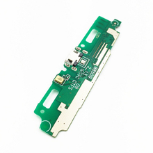 Microphone Module+USB Charging Port Board Flex Cable Connector Parts For Xiaomi Redmi 3 3S Replacement cheap USB Charging Dock blb4211dft80331 Zerosky
