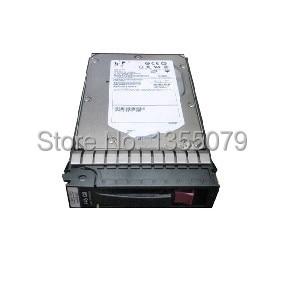 For SAS-Festplatte 146GB/15k/SAS/LFF - 392254-003 sas festplatte 450gb 15k sas dp lff 517352 001