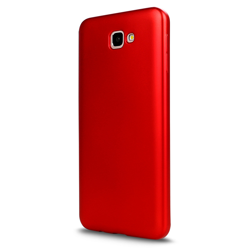 For Samaung Galaxy J5 Prime/J7 Prime/2016 On5 On7 Phone Shell Fuel Injection Soft TPU Cover Mobile Phone Back Cases Capa Para