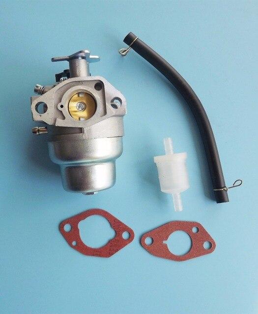 Honda Harmony Hrb216 Fuel Filter