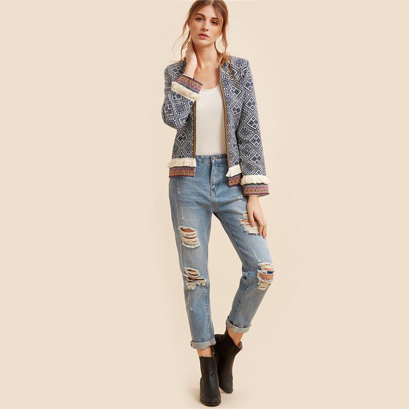 jacket160812701(2)