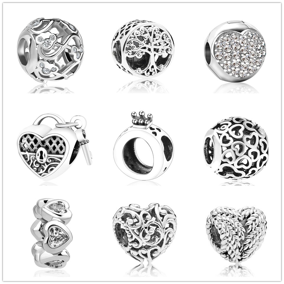Brave Fine Jewelry And Tian Yu Bracelet With Silver Setting Are Good Gifts For Friends And Family Gift Certificate Jewelry Box Jewelry & Accessories