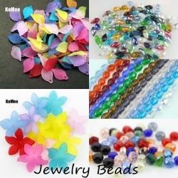 conew_jewelry beads