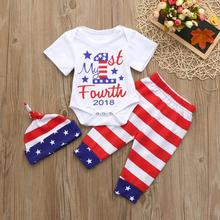 a97e75bc1fa89 Buy patriotic baby clothes and get free shipping on AliExpress.com