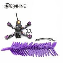 Kreator Eachine X220 Drone FPV Racing 48CH Blheli_S 6DOF F3 2205 Silniki 2300KV 5.8G 200 MW VTX ARF