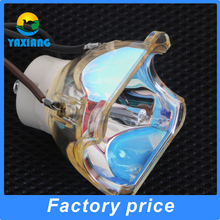 Comaptible projector lamp bulb 610-333-9740 for EIKI LC-WB40 LC-WB40N LC-XB41 LC-XB41N LC-XB42 LC-XB42N LC-WB42 LC-XB43