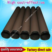 Free Shipping 10 Units Fuser Film For HP P4014 P4015 P4515 M600 M601 Metal Fuser With