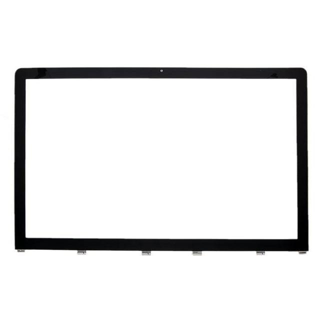 glass LCD for Apple for iMac 27 A1312,  for Late 2009-Mid-2010-Mid 2011