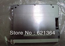 KS3224ASTT-FW-X8  professional lcd screen sales  for industrial screen