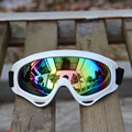 Special offer outdoor riding motorcycle goggles goggles sand mirror tactical protective glasses wholesale