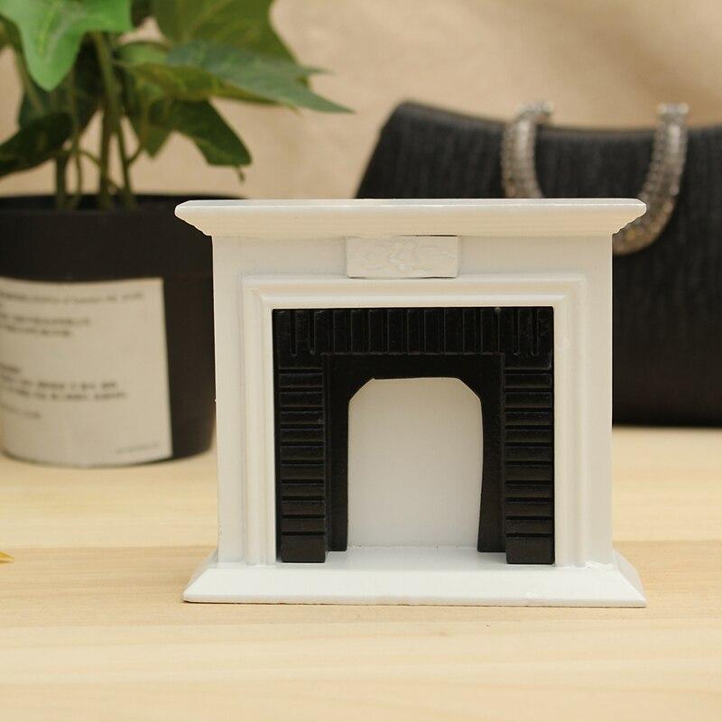 Popular Modern Wood Fireplace-Buy Cheap Modern Wood Fireplace lots ...