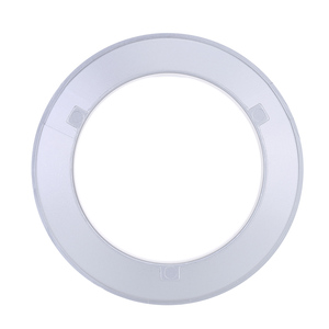 Image 5 - Godox SA 01 BW Bowen Mounts Adapter Ring 144mm Diameter Mounting Flange Ring Adapter for Flash Accessories Fits for Bowens