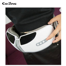 New Far Infrared Heat And Laser Irradiation Best Slimming Belt at Home/Gift