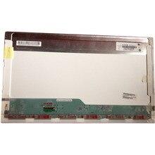 LALAWIN N173HGE L11 صالح B173HW01 V.0 V.2 B173WH02 V.0 LP173WF1 TLA1 TLA2 17.3 بوصة شاشة لاب توب LCD 1920*1080 مع 40 دبوس
