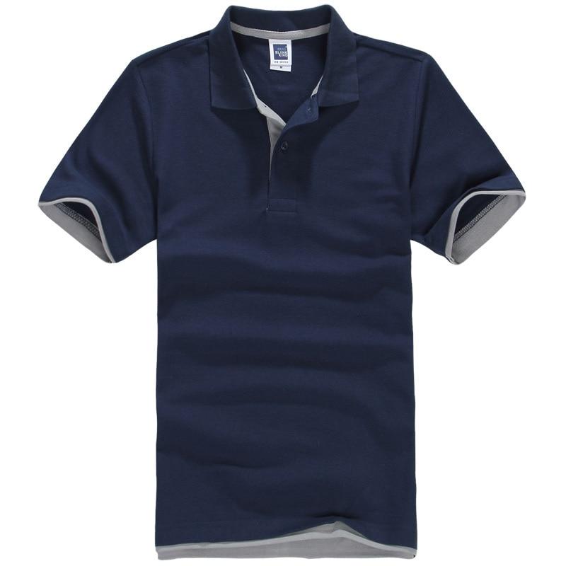 t shirt men (28)
