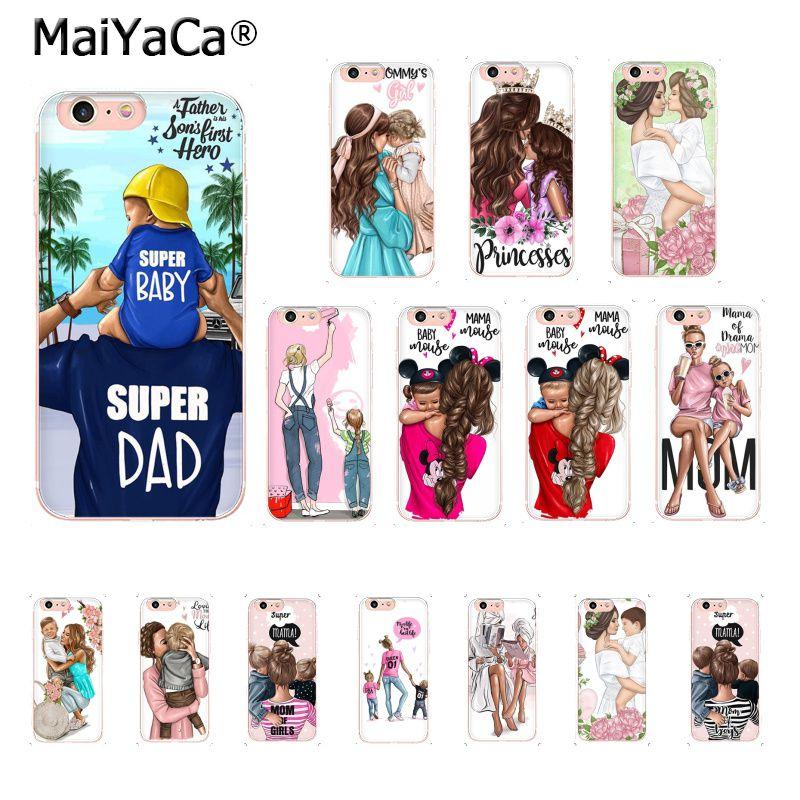coque iphone 6 american dad