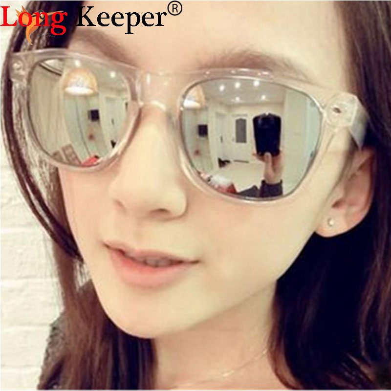 260d302f23 Moda transparente Marcos Gafas de sol mujeres hombres marca diseñador Sol  glassess fuera eyewares oculos de sol deportes viajes gafas