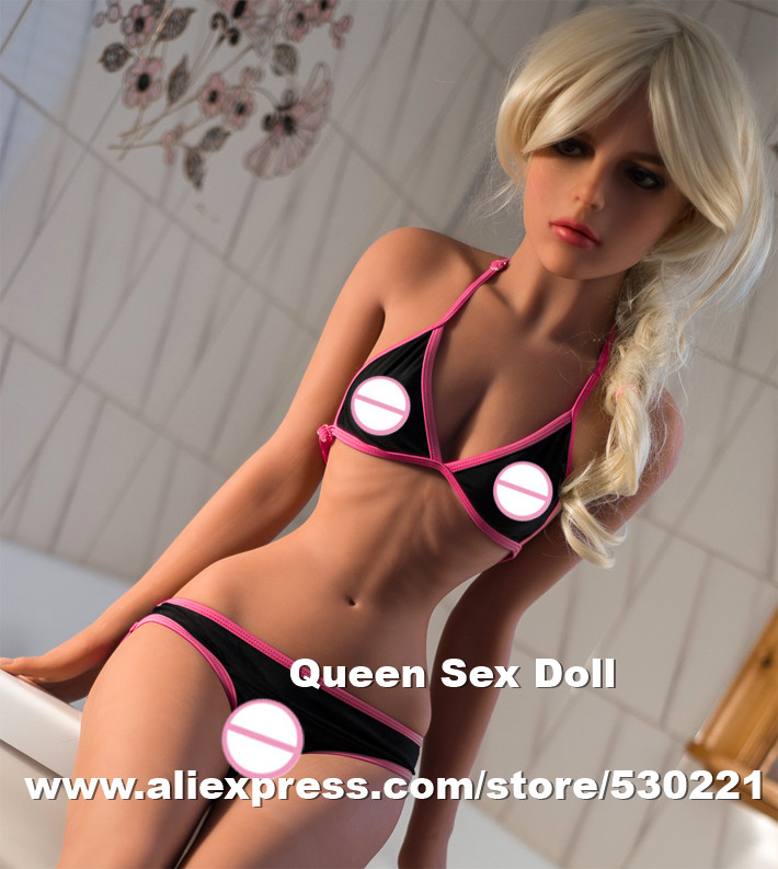 WMDOLL Top quality 155cm japanese silicone love doll, <font><b>life</b></font> <font><b>like</b></font> <font><b>sex</b></font> doll, <font><b>vagina</b></font> pussy anal real doll <font><b>sex</b></font> <font><b>toy</b></font>, <font><b>sex</b></font> <font><b>products</b></font>
