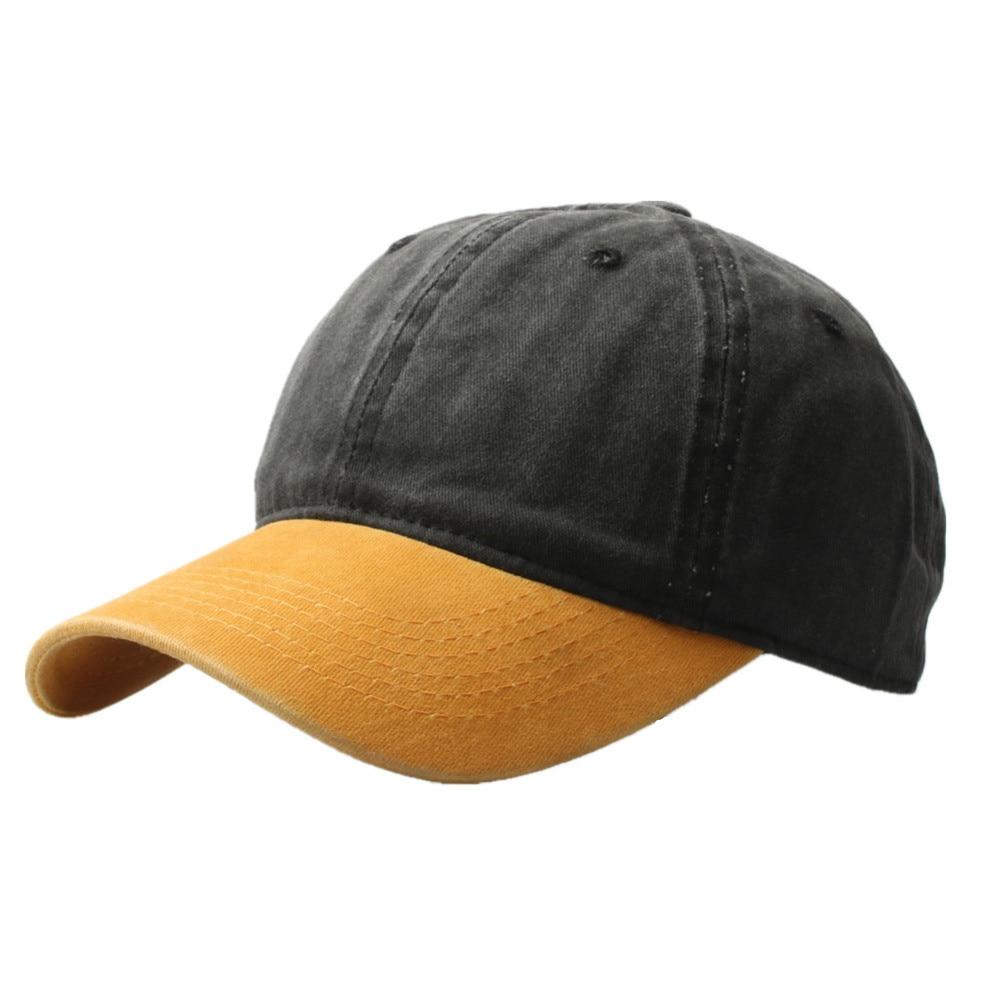 гольф-caps для мужчин летом цена