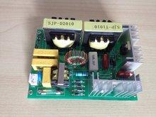 Ультразвуковая Чистящая машина приборная панель электронная плата бортового драйвера PCB 60 W 120 W