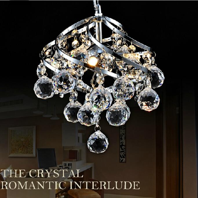 Online Get Cheap Hanging Chandelier Lamp Aliexpress – Crystal Hanging Chandelier