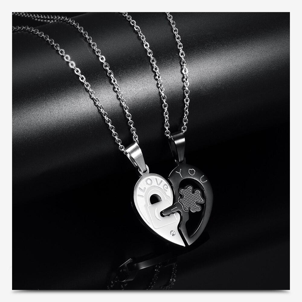30pcs Tibetan Silver trouver charme fashion magnifique Ange Pendentif 20x20mm 2.3 G