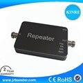 GSM Репитер 850 МГц Сотовый Телефон Усилитель Сигнала Беспроводной Усилитель 65db Усиления Бесплатная доставка