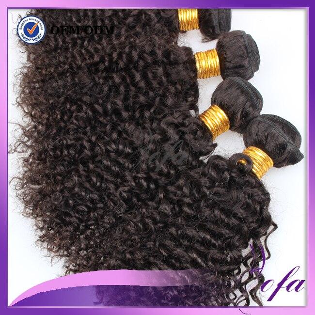 Aliexpress Brazilian Curly Wavy 100 Human Hair Weave Brands Kinky