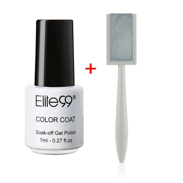 Elite99 Cat Eye UV Gel Polish