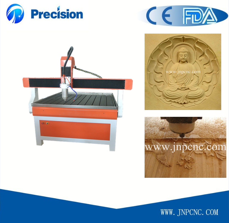 wood sign making arts and crafts best selling cnc router 1212 best wood for making furniture